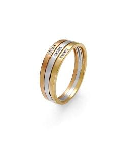 Jak wybrać idealny pierścionek zaręczynowy z diamentem?